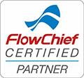 flow chief