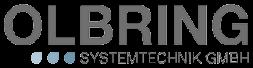 Olbring Systemtechnik